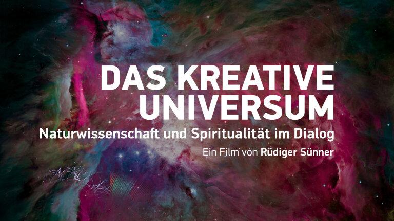 Kreatives Universum
