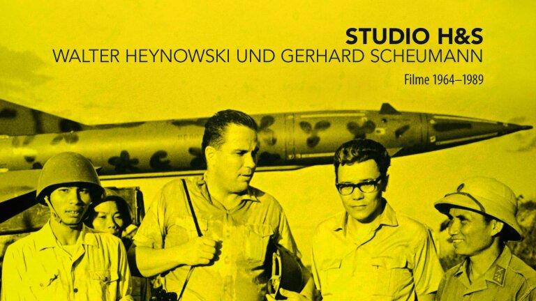Studio H&S