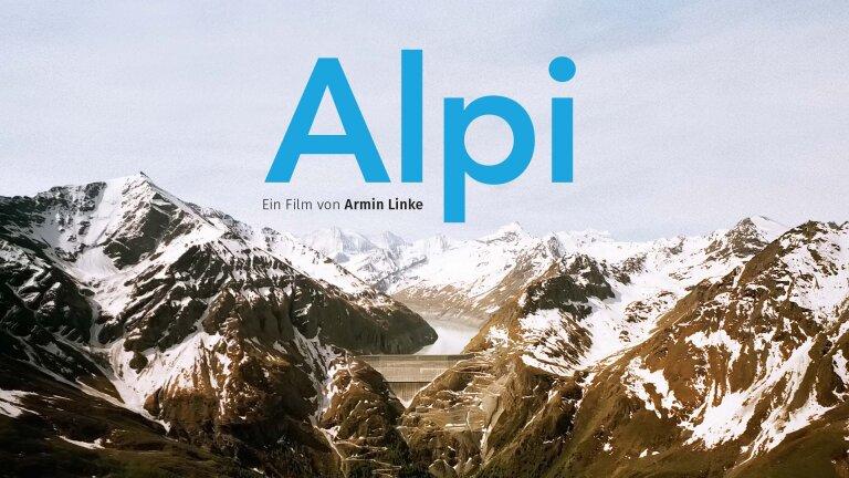 Alpi Trailervorschau