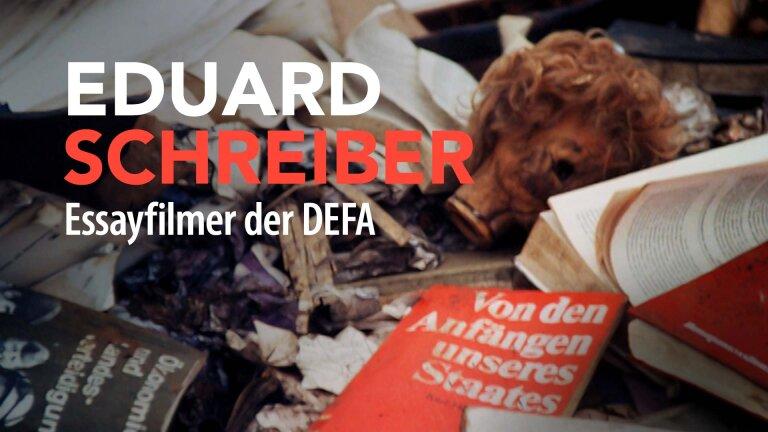 Eduard Schreiber