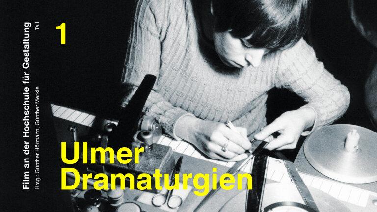 Ulmer Dramaturgien 1