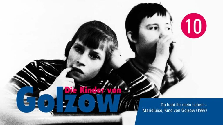 Die Kinder von Golzow (10)