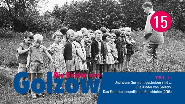 Die Kinder von Golzow (15)