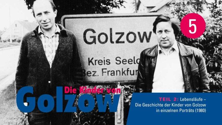 Die Kinder von Golzow (5)