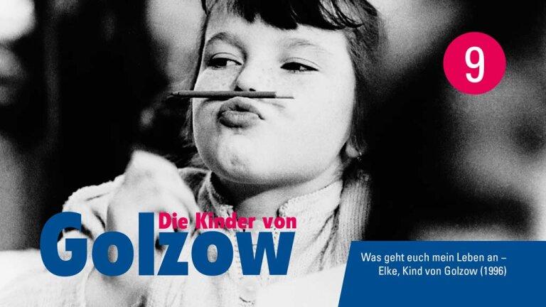 Die Kinder von Golzow (9)