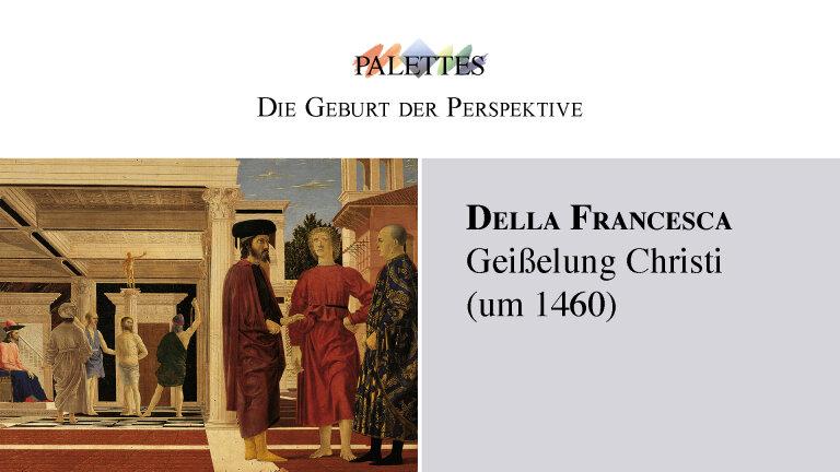 Palettes-della-Francescaa