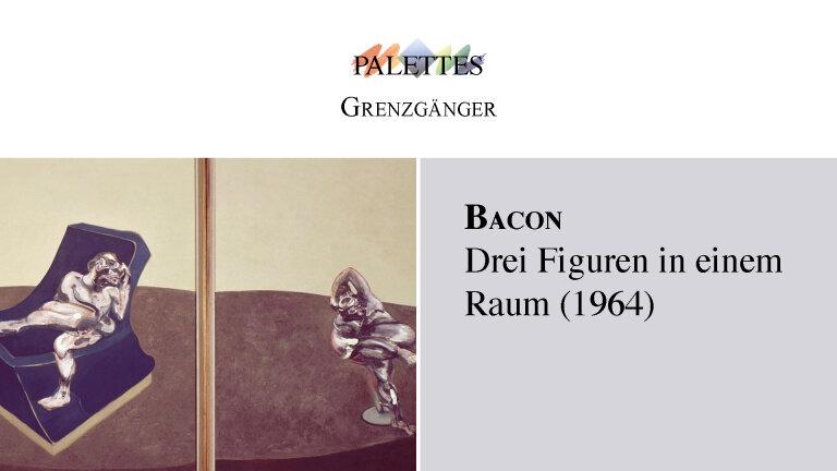Palettes-Bacon