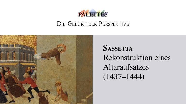 Palettes-Sassetta