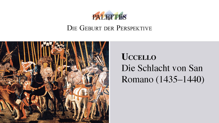 Palettes-Uccello