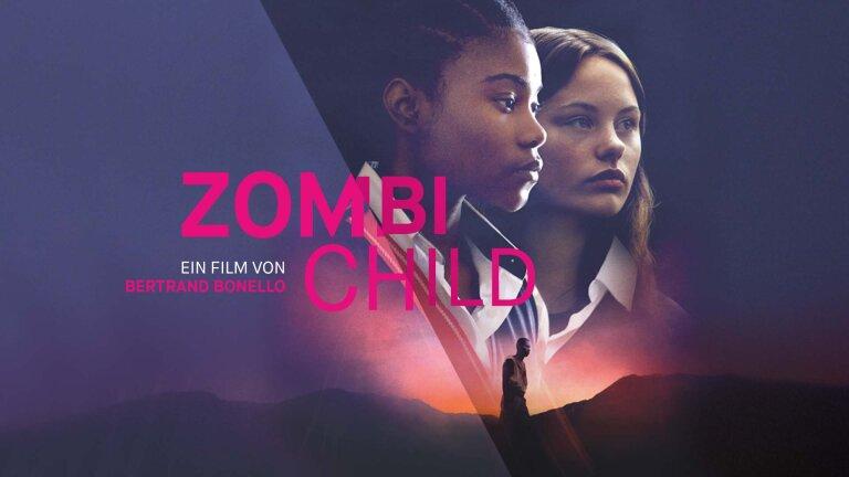 Zombi Child Trailerbild