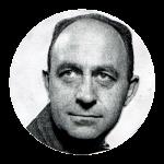 Enrico-Fermi – Vom Sinn des Ganzen
