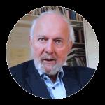 Ernst-v-Weizsaecker – Vom Sinn des Ganzen