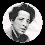 Hannah_Arendt – Vom Sinn des Ganzen