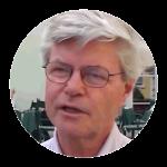 Helmut-Grassl – Vom Sinn des Ganzen