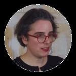 Isabelle-Kroetsch – Vom Sinn des Ganzen