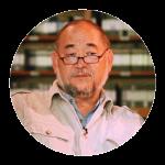 John-D-Liu – Vom Sinn des Ganzen