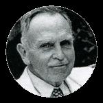 Otto-Hahn – Vom Sinn des Ganzen