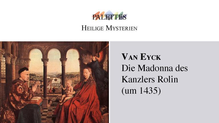 Palettes-van-Eyck