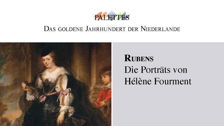 Palettes-Rubens
