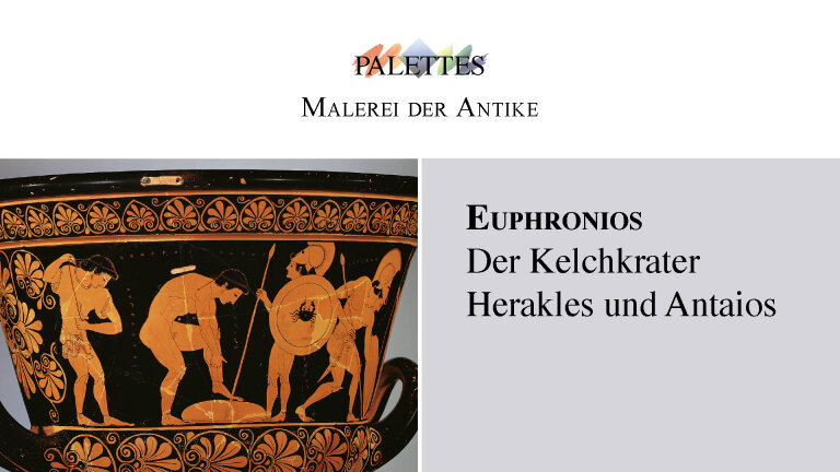 Palettes-Euphronios