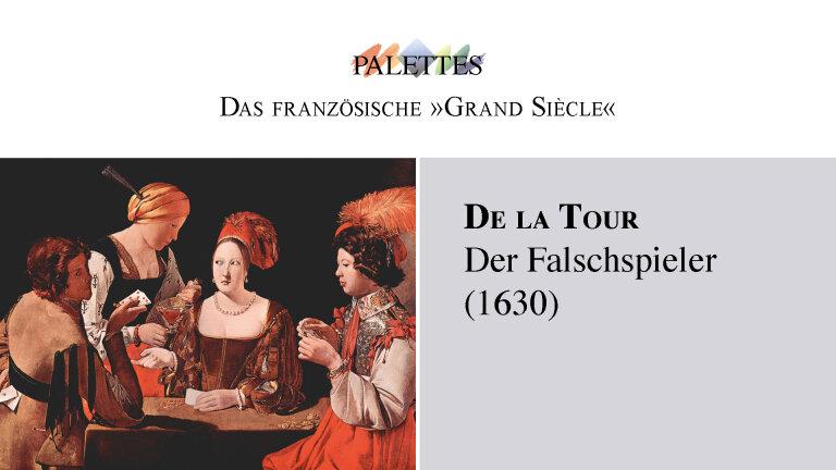 Palettes-De-la-Tour