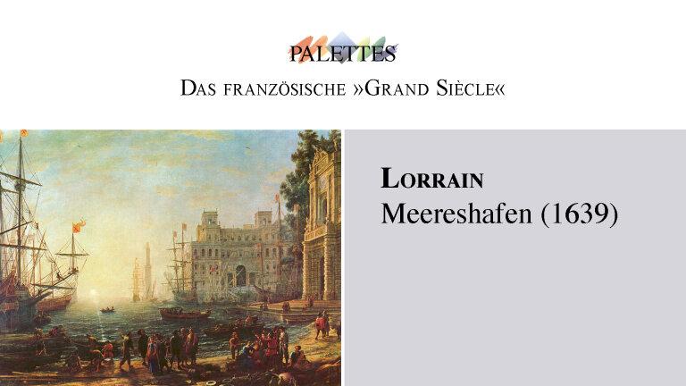 Palettes-Lorrain