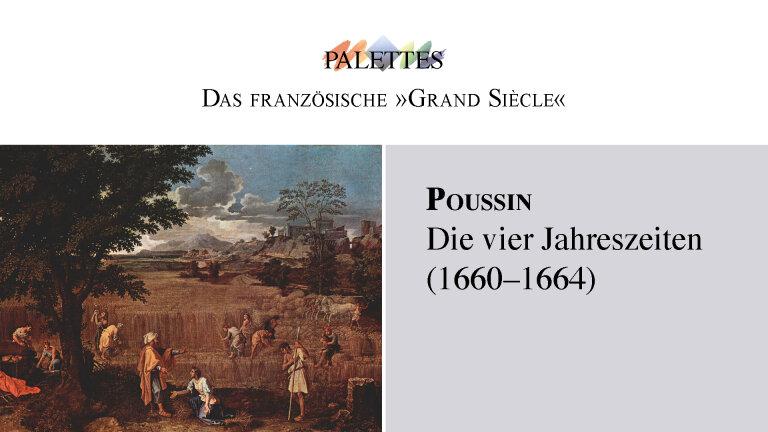Palettes-Poussin
