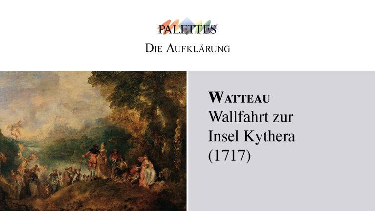 Palettes-Watteau