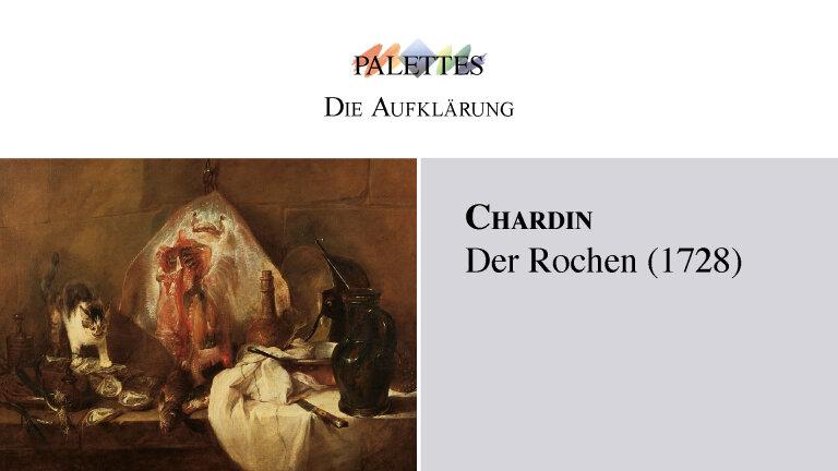 Palettes-Chardin