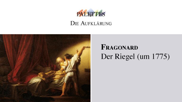Palettes-Fragonard