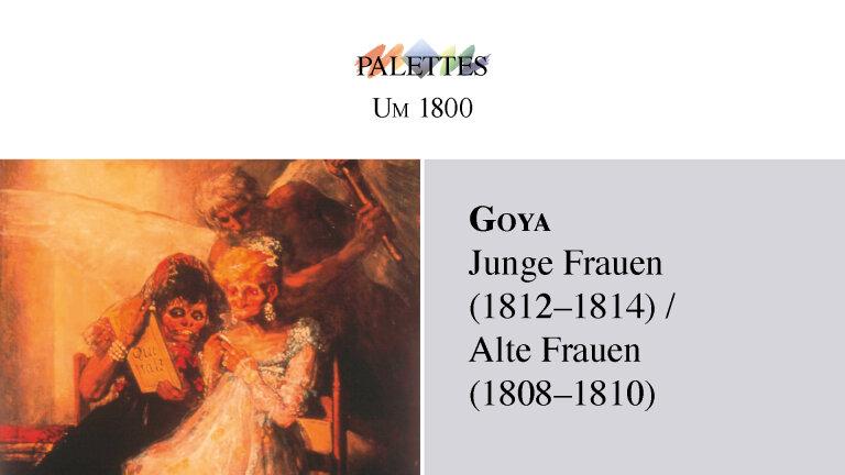 Palettes-Goya