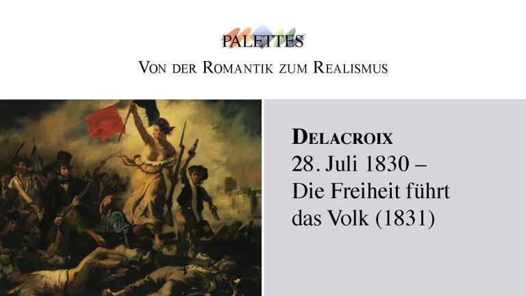 Palettes-Delacroix