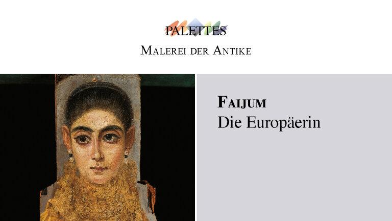 Palettes-Faijum