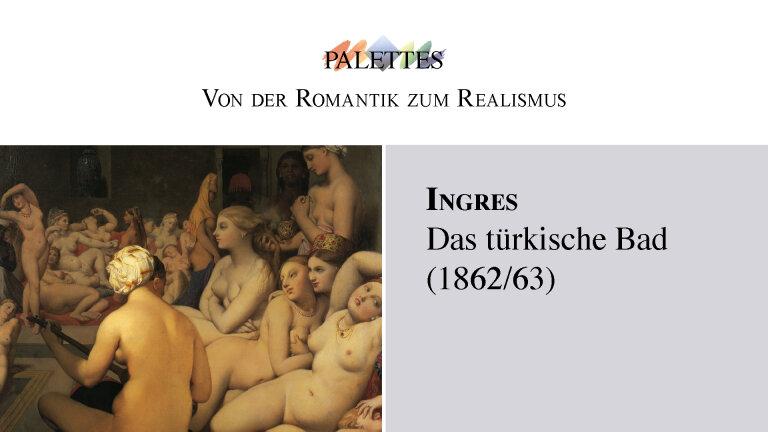 Palettes-Ingres