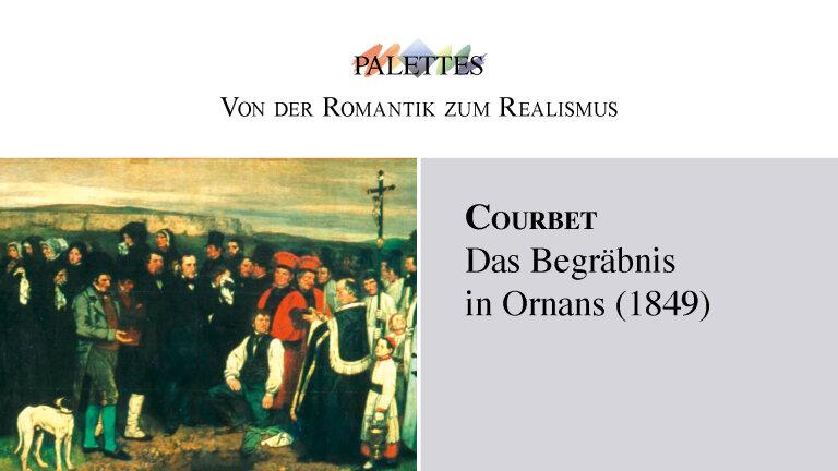 Palettes-Courbet
