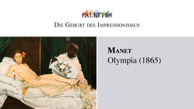 Palettes-Manet