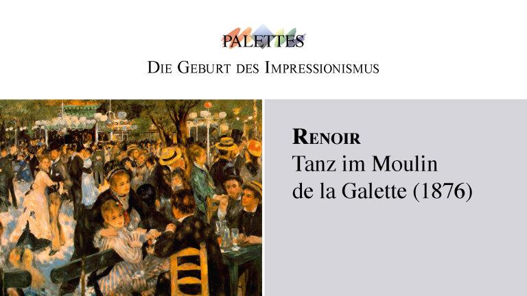 Palettes-Renoir
