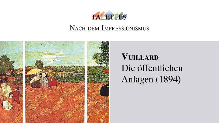 Palettes-Vuillard