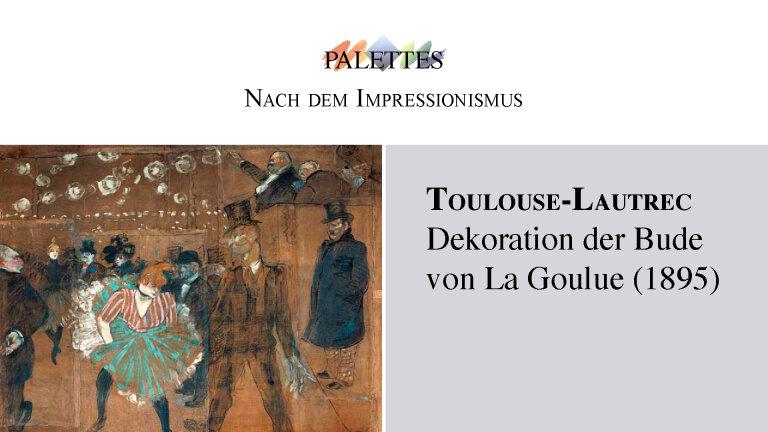 Palettes-Toulouse-Lautrec