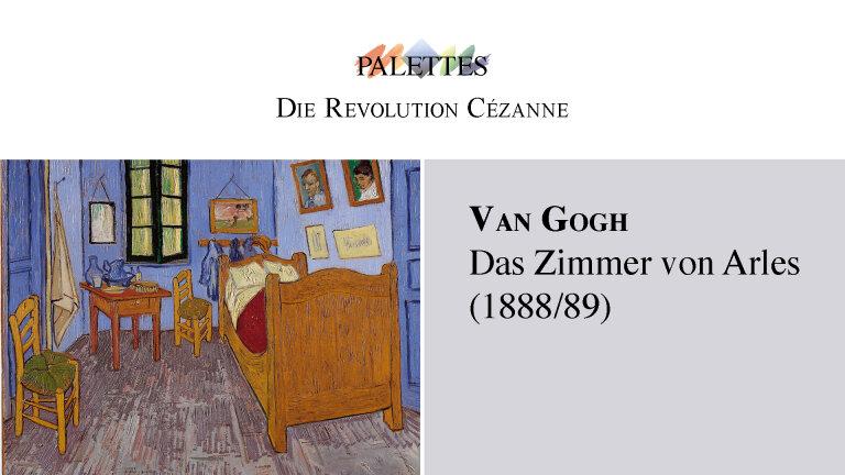 Palettes-van-Gogh