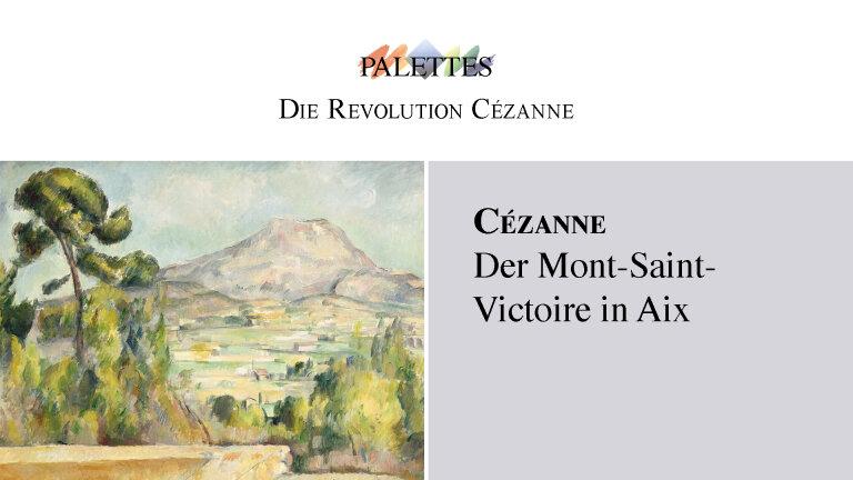 Palettes-Cézanne