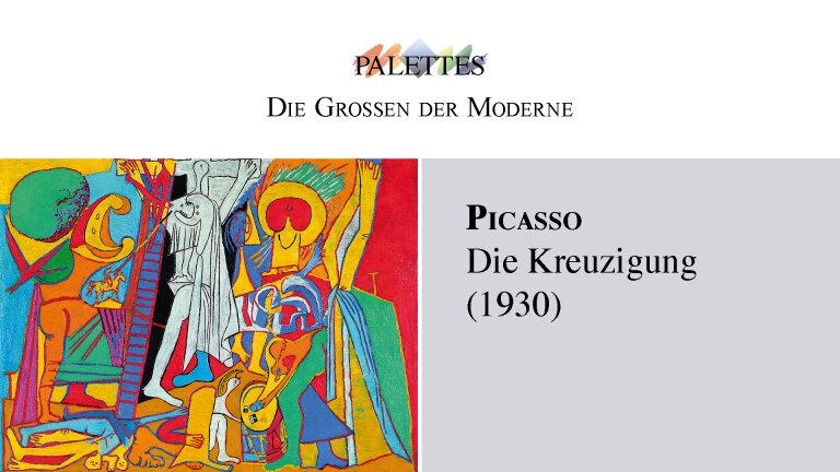 Palettes-Picasso
