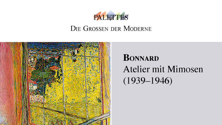 Palettes-Bonnard