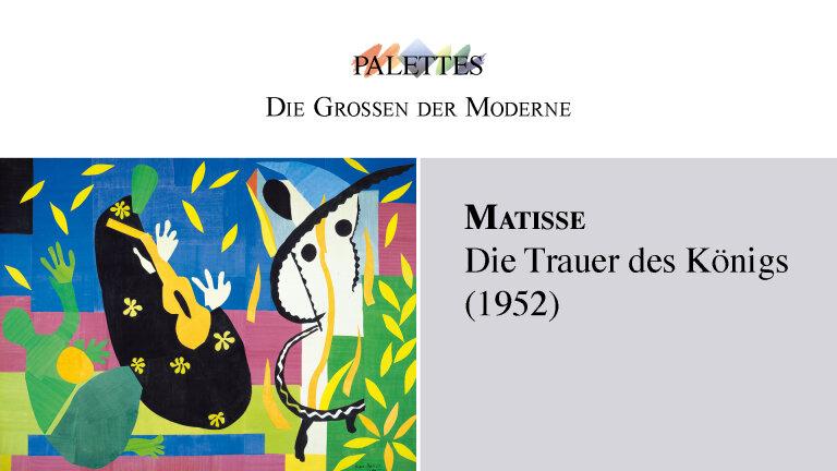 Palettes-Matisse