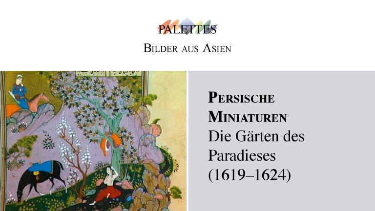 Palettes-PersischeMiniaturen
