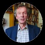 Rupert-Sheldrake – Vom Sinn des Ganzen