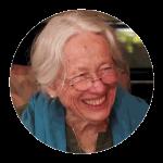 Sue-Duerr – Vom Sinn des Ganzen