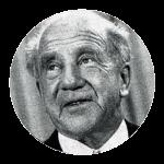 Werner-Heisenberg – Vom Sinn des Ganzen